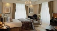 hotel_schweizerhof_bern_the_spa[2].jpg
